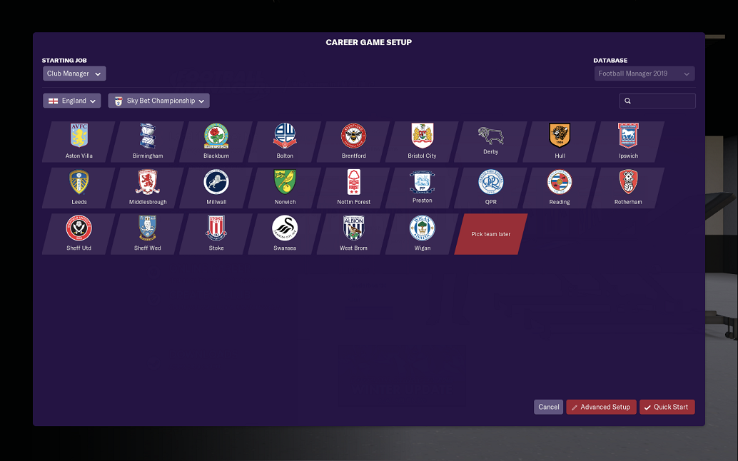 fm19-new-style-01