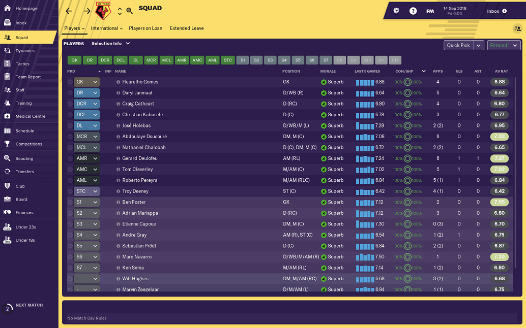 fm19-new-style-03