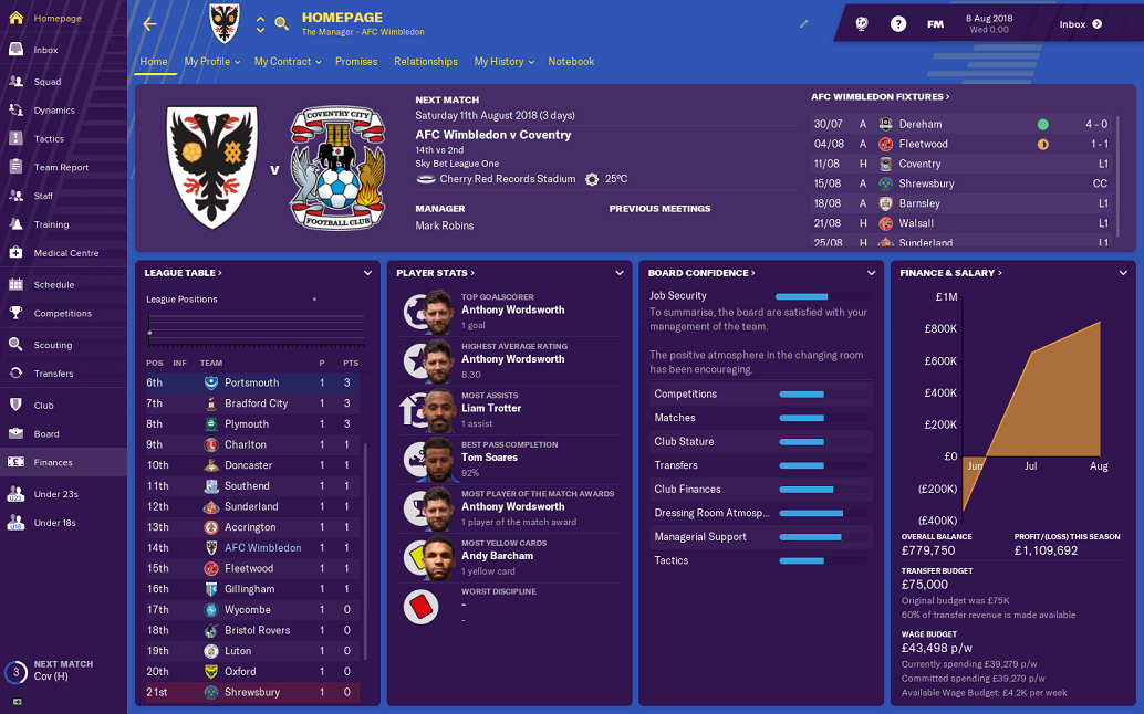 fm19-new-style-04