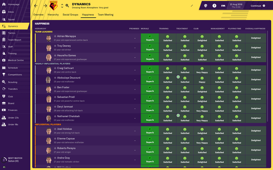 fm19-new-style-05
