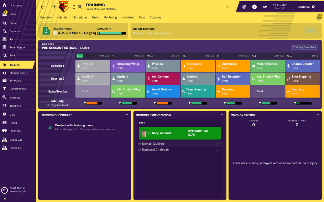 fm19-new-style-06