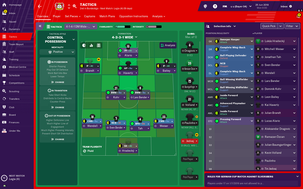 fm19-new-style-07