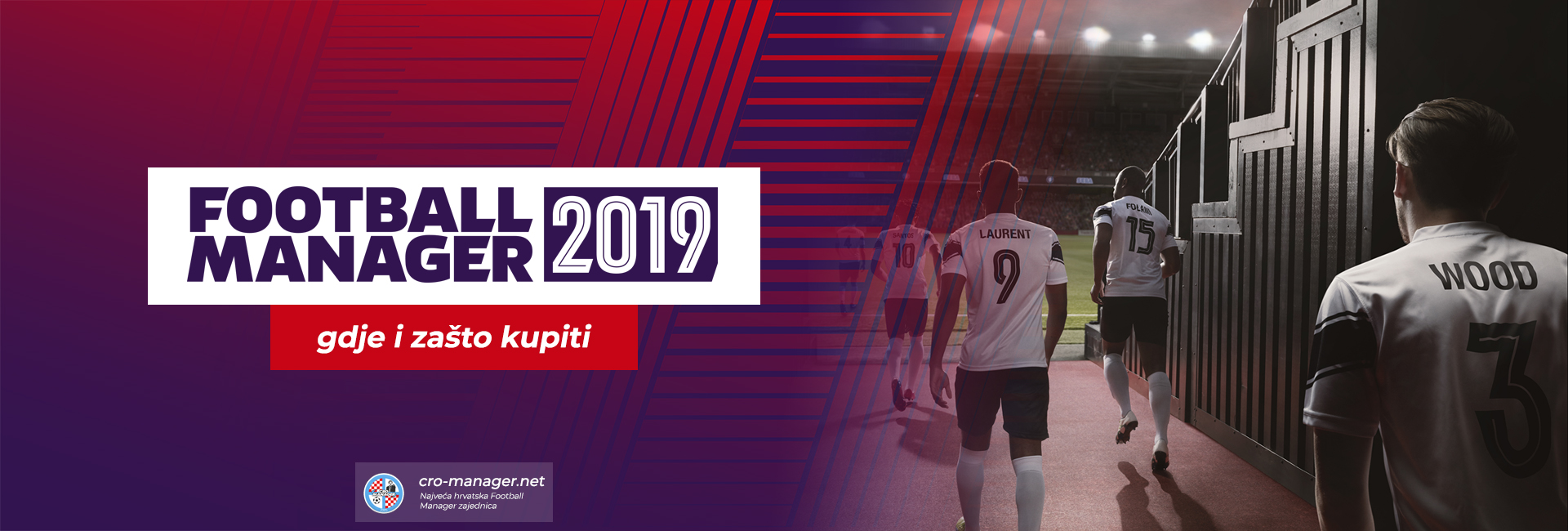 gdje-kupiti-football-manager-2019