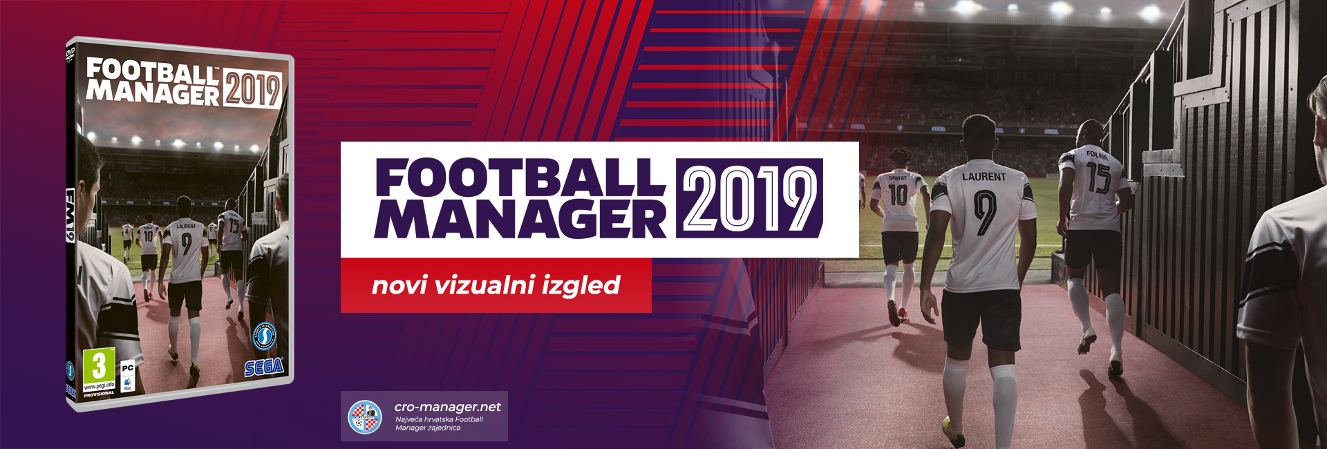 football-manager-2019-new-visual-look