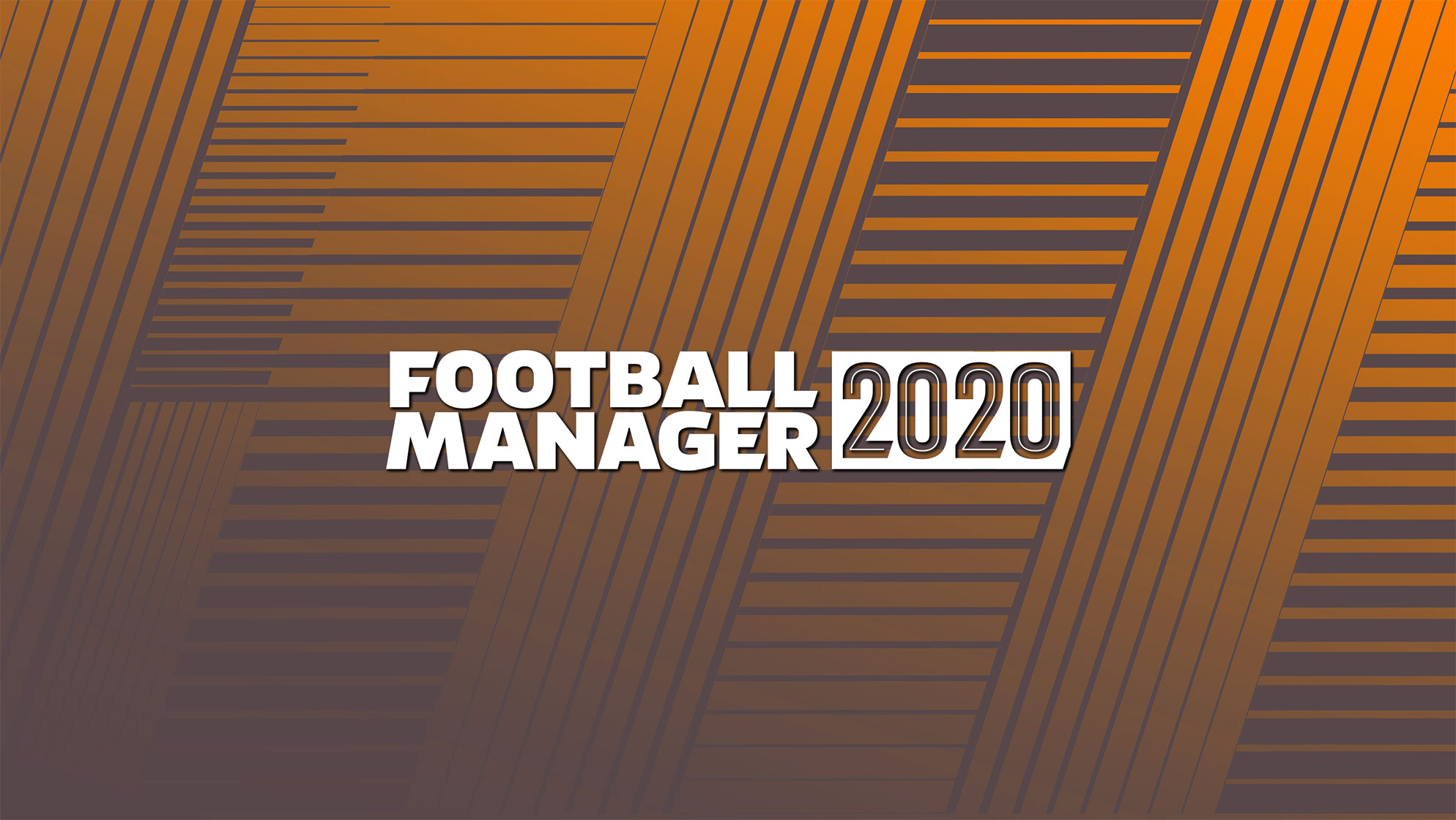 Football Manager 2020 Featured image