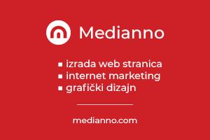 medianno-banner